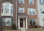 in CHARLES-TOWN 25414 52 DEERBROOK DR - Property ID: 4114999
