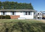 in GROTTOES 24441 604 4TH ST - Property ID: 4115188