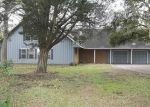 in ALVIN 77511 422 FM 2917 RD - Property ID: 4115215