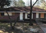 in CONYERS 30012 1098 MOUNTAIN VIEW RD NW - Property ID: 4115340