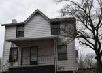 Culpeper Home Foreclosure Listing ID: 4115844