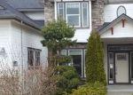 in BOISE 83713 11778 W ABRAM CT - Property ID: 4116141