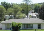 in LOUISVILLE 40229 711 N LAKEVIEW DR - Property ID: 4116239