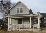 Council Bluffs Home Foreclosure Listing ID: 4116531