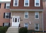 in GAITHERSBURG 20878 748 QUINCE ORCHARD BLVD APT 202 - Property ID: 4116843
