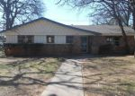 in HURST 76054 521 BROOKVIEW DR - Property ID: 4117232