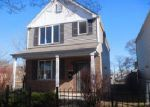 in CHICAGO 60623 1501 S HARDING AVE - Property ID: 4117277