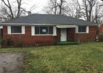 in INDIANAPOLIS 46226 4014 N ARLINGTON AVE - Property ID: 4117329
