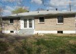 in LOUISVILLE 40258 6110 PANAX LN - Property ID: 4117424