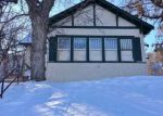in MINOT 58701 806 SOO ST - Property ID: 4117641