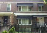 in CHICAGO 60637 6530 S INGLESIDE AVE - Property ID: 4118184