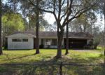 in ALVIN 77511 1974 COUNTY ROAD 215 - Property ID: 4118485