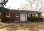 in ANSONIA 6401 74 HIGHLAND AVE - Property ID: 4118685