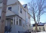 Providence Home Foreclosure Listing ID: 4118720