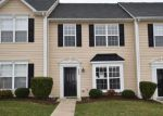 in RICHMOND 23234 6005 BLUFFWOOD CT - Property ID: 4118740