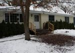 in CHENEY 99004 430 IRENE PL - Property ID: 4118775