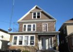in BUFFALO 14223 199 KENMORE AVE - Property ID: 4118924