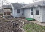 in KANSAS-CITY 64116 4135 NE KELSEY RD - Property ID: 4118978