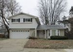 Southfield Home Foreclosure Listing ID: 4119012