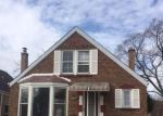 in CHICAGO 60634 4300 N MULLIGAN AVE - Property ID: 4119094