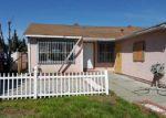 in SAN-JOSE 95122 1069 ALGIERS AVE - Property ID: 4119214