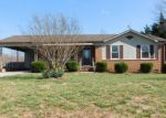 in REIDSVILLE 27320 1811 AMOS ST - Property ID: 4119680