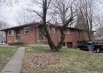 in INDIANAPOLIS 46219 1926 N SHORTRIDGE RD - Property ID: 4119989