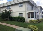 Delray Beach Home Foreclosure Listing ID: 4120001