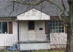 Akron Home Foreclosure Listing ID: 4120302