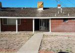 in ALBUQUERQUE 87110 3600 SAN PEDRO DR NE - Property ID: 4120353
