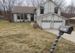 in KANSAS-CITY 64152 8401 NW 68TH ST - Property ID: 4120387