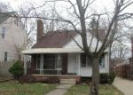 in DETROIT 48219 16110 AVON AVE - Property ID: 4120438