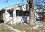 Indianapolis Home Foreclosure Listing ID: 4120477
