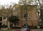 Orlando Home Foreclosure Listing ID: 4120529
