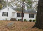 in MONTGOMERY 36105 3143 GILMER AVE - Property ID: 4120627