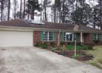 in VIRGINIA-BEACH 23453 2304 ENCHANTED FOREST LN - Property ID: 4120852