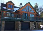 in GRAYLING 49738 3095 W JONES LAKE RD - Property ID: 4121140