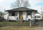 Council Bluffs Home Foreclosure Listing ID: 4121178