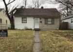 in INDIANAPOLIS 46218 3025 STUART ST - Property ID: 4121204
