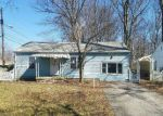 in INDIANAPOLIS 46226 4823 ATWELL DR - Property ID: 4121212
