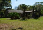 in OCALA 34481 6625 SW 80TH AVE - Property ID: 4121263