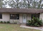 in OCALA 34482 6970 NW 60TH ST - Property ID: 4121288