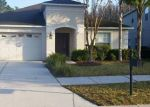 in TAMPA 33647 18138 BAHAMA BAY DR - Property ID: 4121303