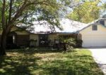 in TAMPA 33618 3336 WESTMORELAND DR - Property ID: 4121307