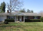 in FRANKFORT 40601 1116 TIMOTHY DR - Property ID: 4121732