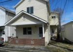 in CORAOPOLIS 15108 1714 ORCHARD WAY - Property ID: 4121949