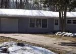 in GAYLORD 49735 615 ACORN RD - Property ID: 4122072