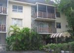 in MIAMI 33161 13655 NE 10TH AVE APT 312 - Property ID: 4122315