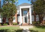 in LEXINGTON 29072 206 RUNNYMEDE LN - Property ID: 4123042