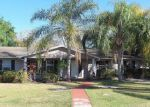 in KISSIMMEE 34741 1225 LYNDELL DR - Property ID: 4123278